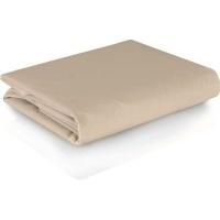 horrockses polycotton flat sheet doublequeen stone bath towel
