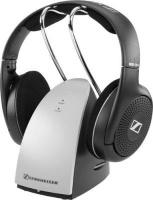 sennheiser hdr120 8 additional rs120 2 not headphones earphone