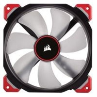 corsair co9050077 cooling solution