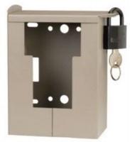 bushnell bear safe beige camera housing for trophy cam camera filter
