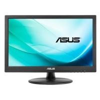 asus 30866686 lcd monitor