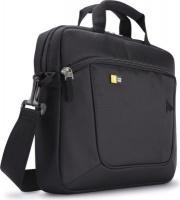 case logic messenger bag for 141 notebooks black computer