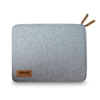 port design designs torino neoprene sleeve for 133 computer