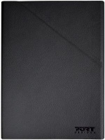 port designs muskoka 4 ipad mini case black computer