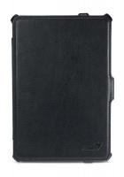 genius gs i780 folio case for 79 tablets black computer