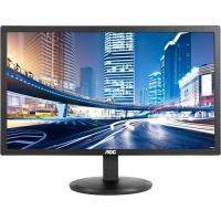 aoc 33444904 lcd monitor
