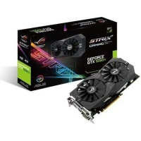 asus 33481045d5 graphics card