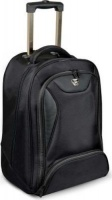 port design designs manhattanbackpack roller bag for computer