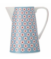 christopher vine designs cotton bud jug water coolers filter