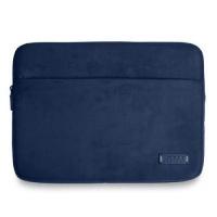 port design designs milano ultra soft sleeve for 125 computer
