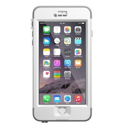 Otterbox LifeProof Shell Case for iPhone 6 Plus