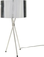 fundi lighting tripod table lamp stainless steel lighting ceiling fan
