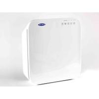 solenco comefresh cf8500 air purifier health product