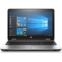 hp probook 650 g3 energy star tablet pc