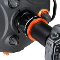 celestron 7x edgehd1400 focal reducer lens camera filter