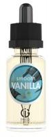 digicig liquid 20ml smooth vanilla 3mg health product