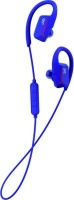 jvc ha ec30bt headphones earphone