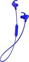 jvc ha et50bt headphones earphone