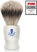corsair bluebeards revenge super badger shaving brush shaving