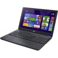 acer extensa ex2519 c3wb 156 celeron n3060 10 tablet pc