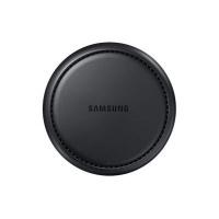 samsung ee mg950 dex galaxy s8 plus tablet accessory