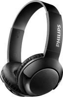 philips shb3075bk headphones earphone