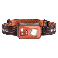 diamond revolt headband 300lm ipx8 3x aaa octane flashlight