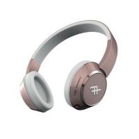 zagg coda wiredwireless headphones earphone
