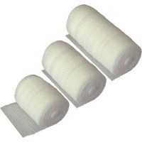 conforming bandage health product