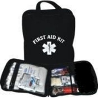 First Aid Kit OfficeSchools