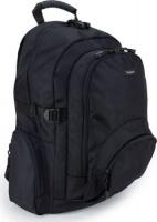 Targus Classic Backpack for 156 Notebooks