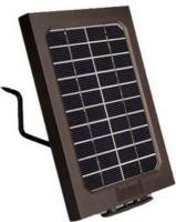 bushnell solar panel for select trophy cam trail cameras camera filter