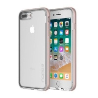 incipio octane lux shell case for iphone 7 plus and