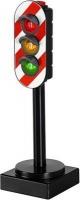 brio light signal electronic toy