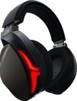 asus strix fusion 300 headset