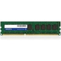 adata 001mea4e16c11l memory