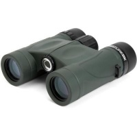 celestron nature c71329 binoculars