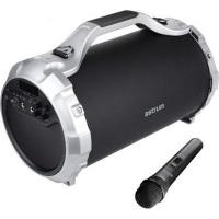 astrum st400 barrel headset
