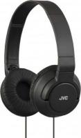 jvc oj3100 headset