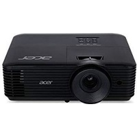 acer essential x128h projector