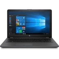 hp g6 3vj18ea 156 celeron n4000 10 64 bit tablet pc