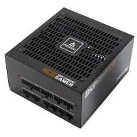 antec hcg850extreme power supply
