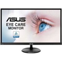 asus vc279he lcd monitor