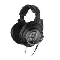 sennheiser hd820 headphones earphone