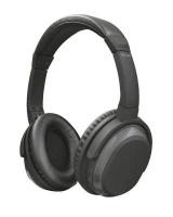 trust paxo headphones earphone