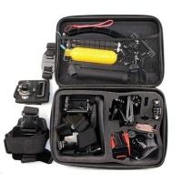CRX GoPro Action Camera Kit