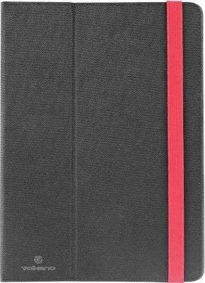 """Photo of Volkano Core Universal Folio Case for 10.1"""" Tablet"""