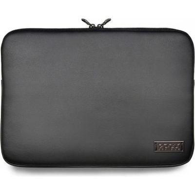 Port Designs Zurich 15 Macbook Pro Sleeve