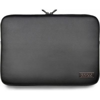 Port Designs Zurich 15 Macbook Pro Sleeve