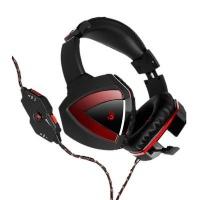 a4tech bloody g501 end headset